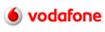 Vodafone draadloos laptop internet