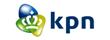 KPN internet tablet