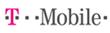 T-Mobile internet tablet
