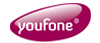 Youfone Tablet Internet