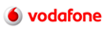 Vodafone internet voor tablet